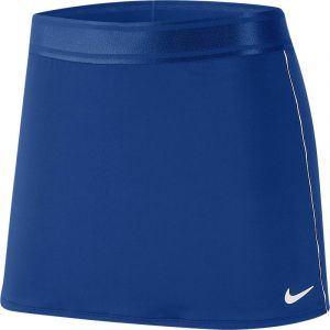 Nike Court Dry Straight Skirt