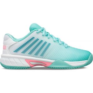 K-Swiss Hypercourt Express 2 Clay Junior
