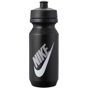 Nike Big Mouth Graphic Bottle 2.0 0,65L
